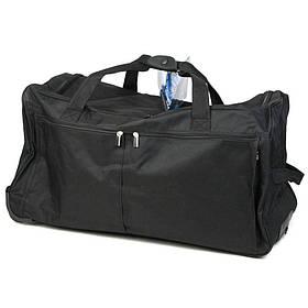 Дорожная сумка DAVID JONES 888-2L