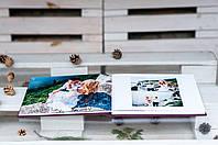 Фотокнига PhotoBOOK 30x30