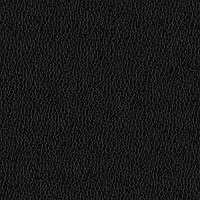 Искусственная кожа для мебели (кожзам) Альфа / Alfa модель 11