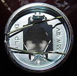 Противотуманные фары ВАЗ 2110 (г.Рязань), фото 5