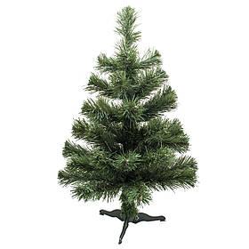 Ялинка штучна 60 см, зелена (Сосна) (2МАГ-60)