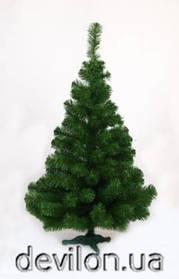 Ялинка штучна 90 см, зелена (Сосна) (5МАГ-90)