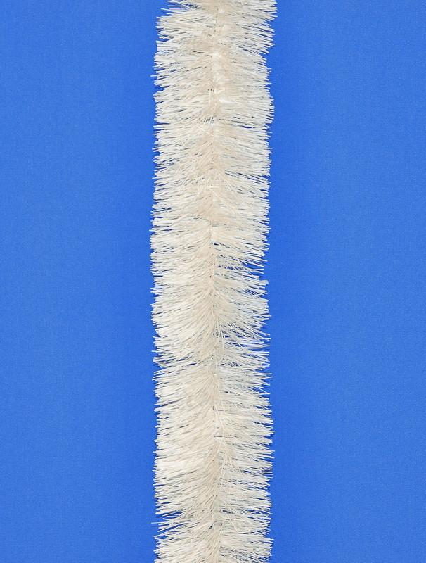 Мишура ГП-35/2, белый, (gp-35/2-5)