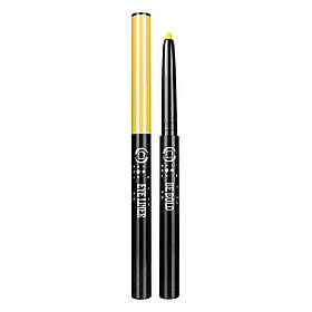 Олівець для очей BE BOLD 1g 207 банановий Colour Intense