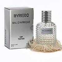 Byredo Bal d'afrique TESTER VIP, унісекс, 60 мл