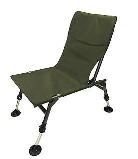 Крісло рибальське Vario Compact
