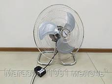 "Вентилятор OD-1803 18"", фото 2"