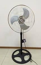 "Вентилятор OD-1803 18"", фото 3"