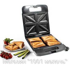 Сендвичница Dоmotec MS 7718, фото 3
