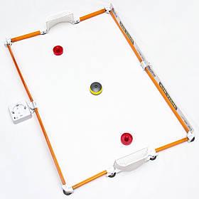 Настольный воздушный хоккей, 82*57*8,5 см (4D203)