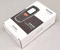 Yunombo YNB100 NEW УНБ оновлена версія цифровий товщиномір фарби, з підсвічуванням, не вимагає калібрування