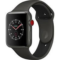 Качественные черные Стильные Наручные Смарт умные часы Smart Watch W34