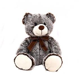 Ведмідь, арт. M1422826