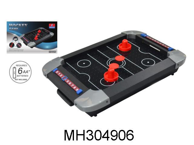 Повітряний хокей (MH304906)