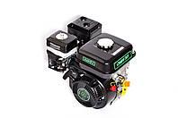 Бензиновый двигатель GrunWelt GW170F-S шпонка 52-20068, КОД: 1286632