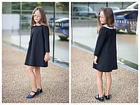 Платье детское на девочек