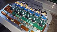 Электрооборудование для управления краном купить