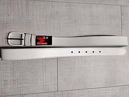 Ремень женский кожаный Арт.:RWK0062-35