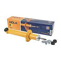 Стойка 2110 задняя HOLA S432 Амортизатор задней подвески ВАЗ 2111 2112 1118 1117 1119