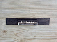 Бридж для класичної гітари