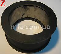 Корпус ролика цепи 4014-4602012 на львовский погрузчик