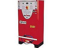 Установка малой и средней производительности HN - 6127 (HPMM, Китай)