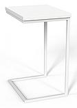 Стіл приставний до дивана Фіджі (Неман), фото 4