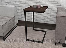 Стол приставной к дивану Фиджи (Неман)