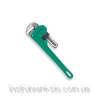 """Трубный ключ 14""""  W2814 (Jonnesway, Тайвань), фото 1"""