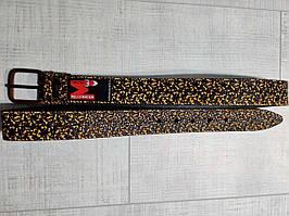 Ремень женский кожаный Арт.:RWK0074-40