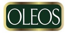 Oleos - лінія засобів особистої гігієни зі 100% натуральними маслами
