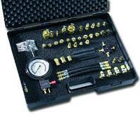 Тестер інжекторних систем 16 предметів