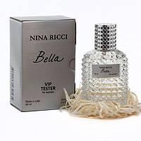 Жіночий тестер VIP Nina Ricci Bella, 60 мл