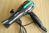 Фены для волос ASTOR TC 1209
