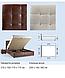 Кровать Лугано 2 1.4 НСТ, фото 2