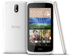 Чехол для HTC Desire 326G