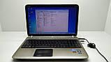 Ноутбук Hp dv6-6c50eo, фото 9