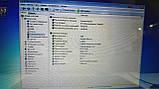 Ноутбук Hp dv6-6c50eo, фото 10