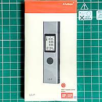 Лазерный дальномер Xiaomi Duka LS-P EAN/UPC: 6971720840198