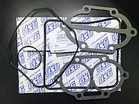 Комплект прокладок АВ268 Fiac