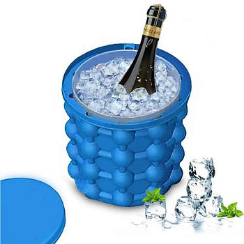 Форма для льоду Ice Cube Maker 1070