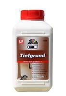 Грунт-концентрат акриловый Tiefgrund D14 1л, Dufa
