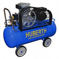 Воздушный компрессор HUBERTH RP303100