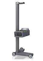 Тестер фар аналоговыйс регулируемой контрольной панелью для полной проверки и анализа вертикального и горизонт