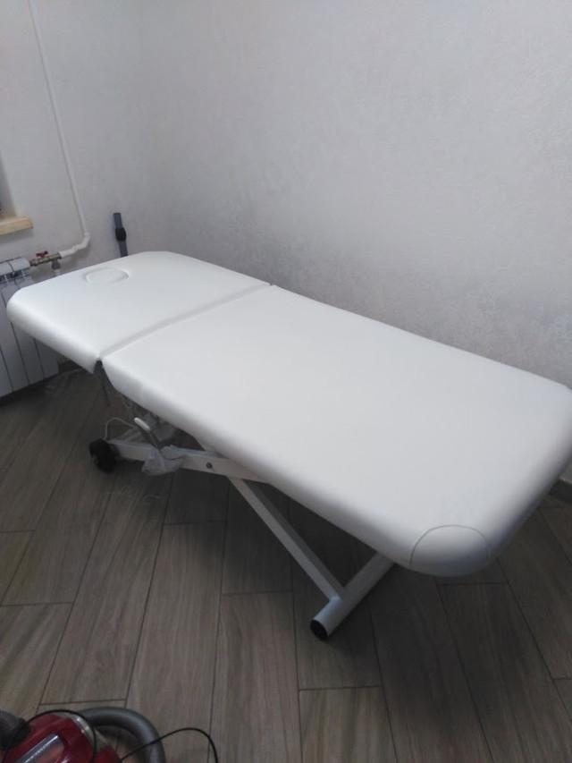 Массажные столы в Украине