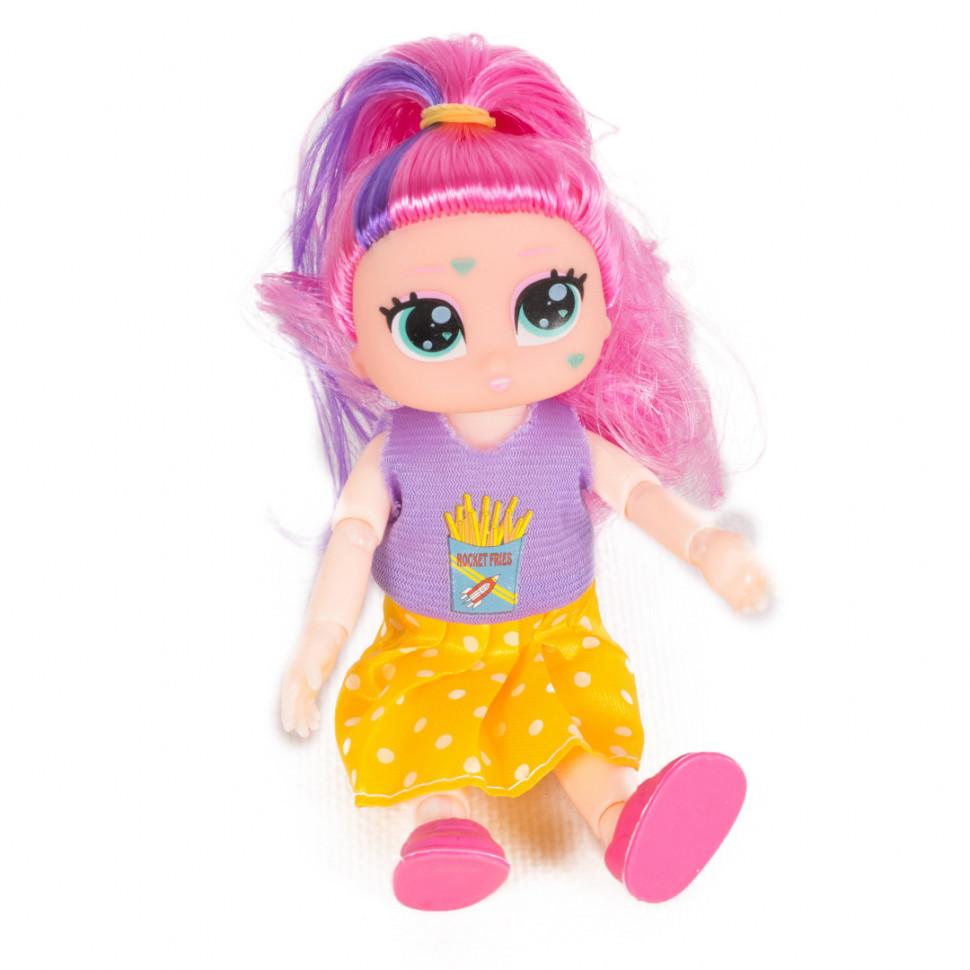Кукла hair dooz 8281A (Кукла hair dooz 8281A-A)