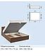 Кровать Альфа 2К 1.8 НСТ, фото 2