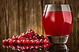 Клюквенный сок 100% без консервантов 500 мл, Altermedica, фото 6