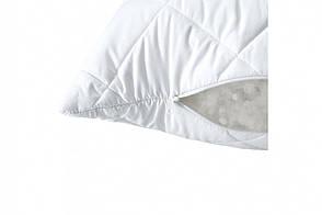 """Подушка на молнии Comfort Standart+, тм""""Идея"""" (70*70), фото 3"""