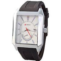 Часы мужские Curren Oxford Silver white
